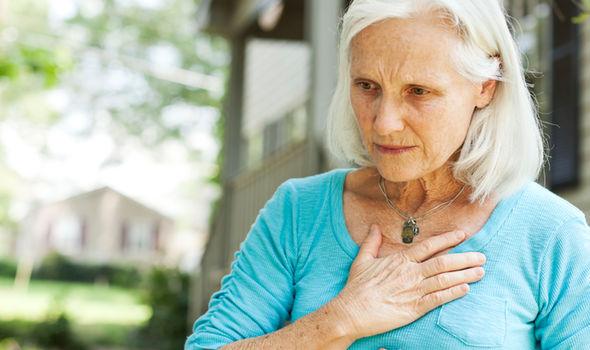 Coronary-heart-disease-Calcium-screening-could-detect-risk-of-disease-861697