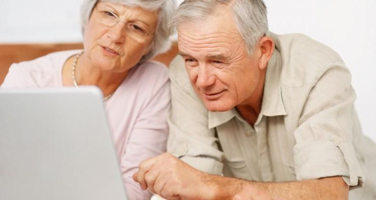 Old-couple-pc.jpg